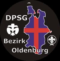 www.dpsg-betirk-oldenburg.de